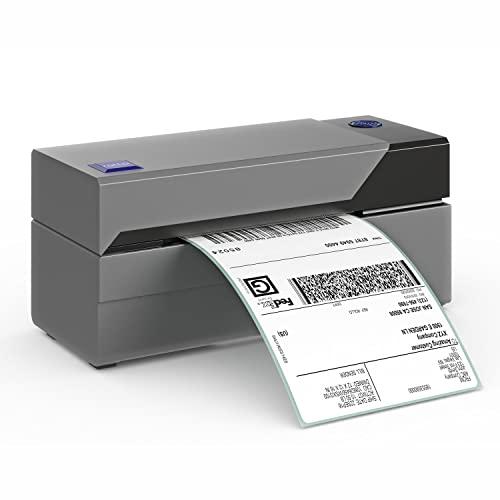 Rollo Label Printer