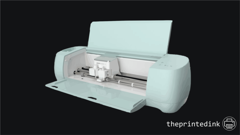 What Kind of Printer Do I Need for Cricut?