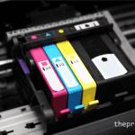 sublimation ink for regular printing